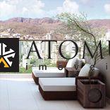 Apartamento - Sion - Belo Horizonte - R$  2.300.000,00