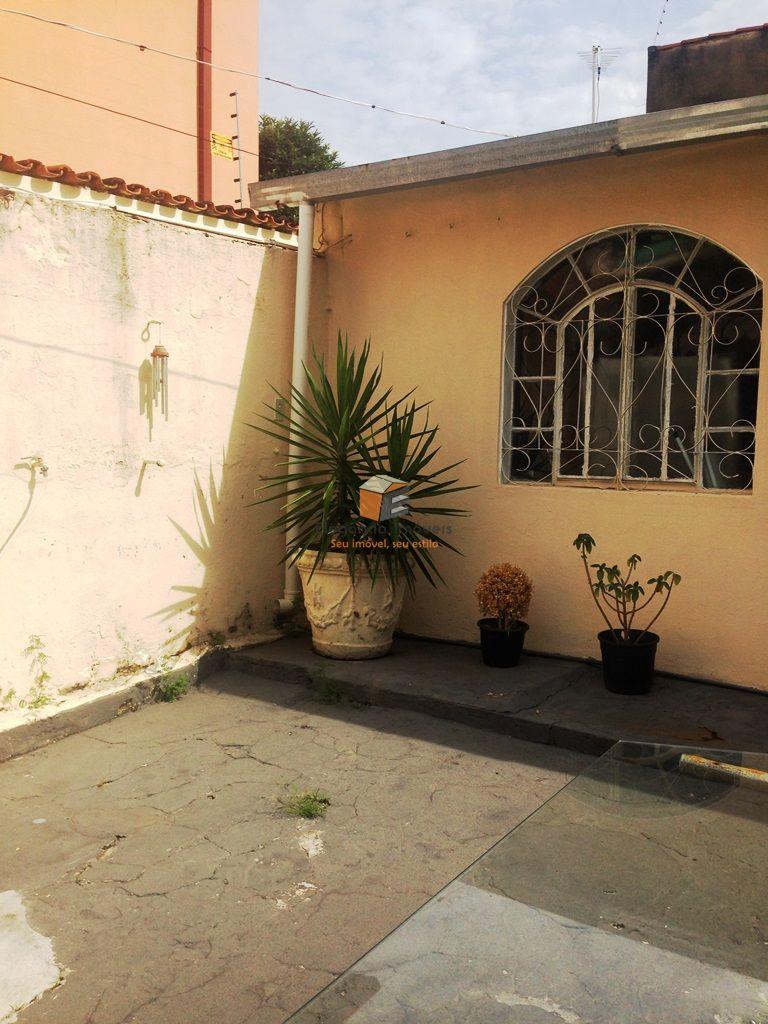 Casa - Renascença - Belo Horizonte - R$  400.000,00