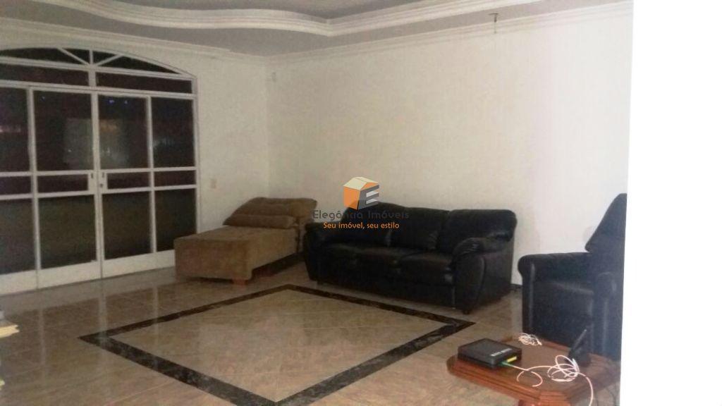 Casa - Renascença - Belo Horizonte - R$  650.000,00