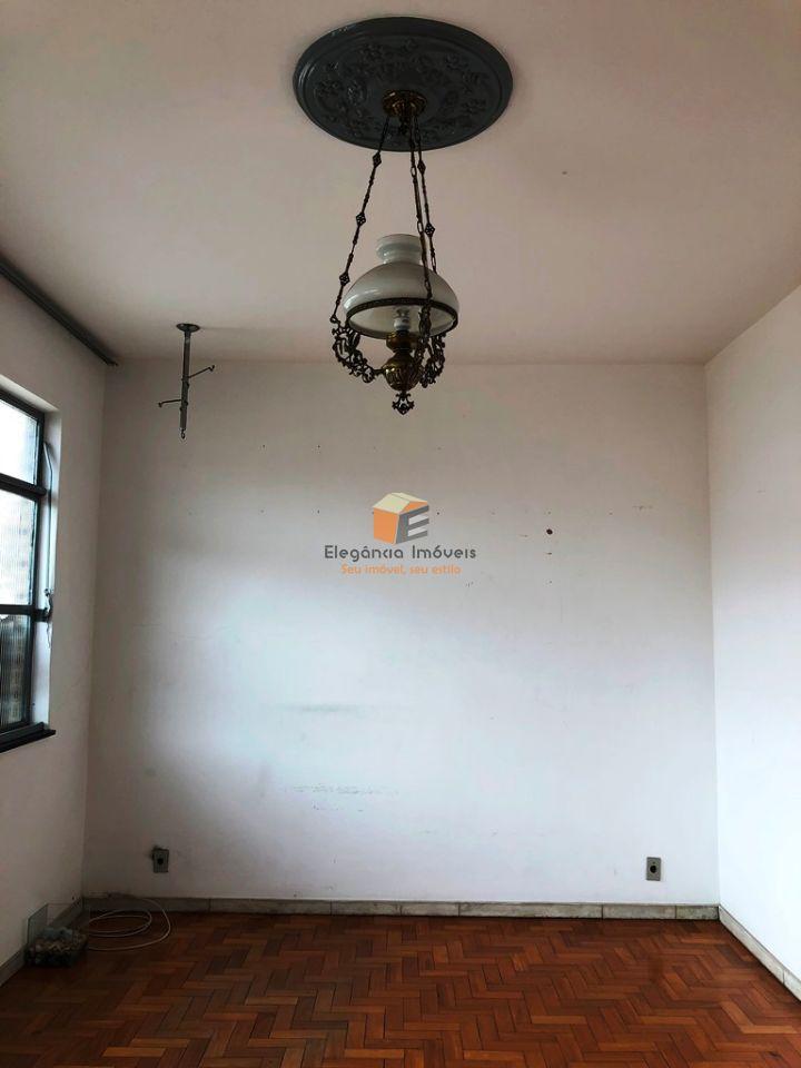 Casa - Renascença - Belo Horizonte - R$  530.000,00