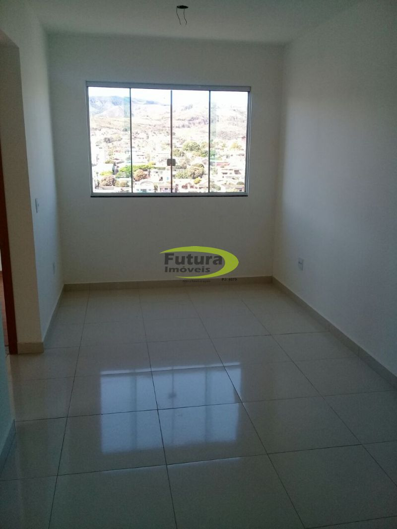 Apartamento Brasil Industrial Belo Horizonte R 225 000 00