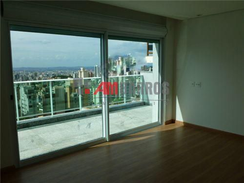 Casa - Comiteco - Belo Horizonte - R$  1.950.000,00