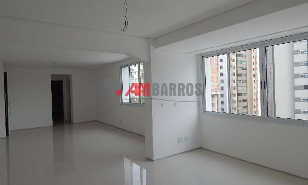 Apartamento - Anchieta - Belo Horizonte - R$  1.200.000,00