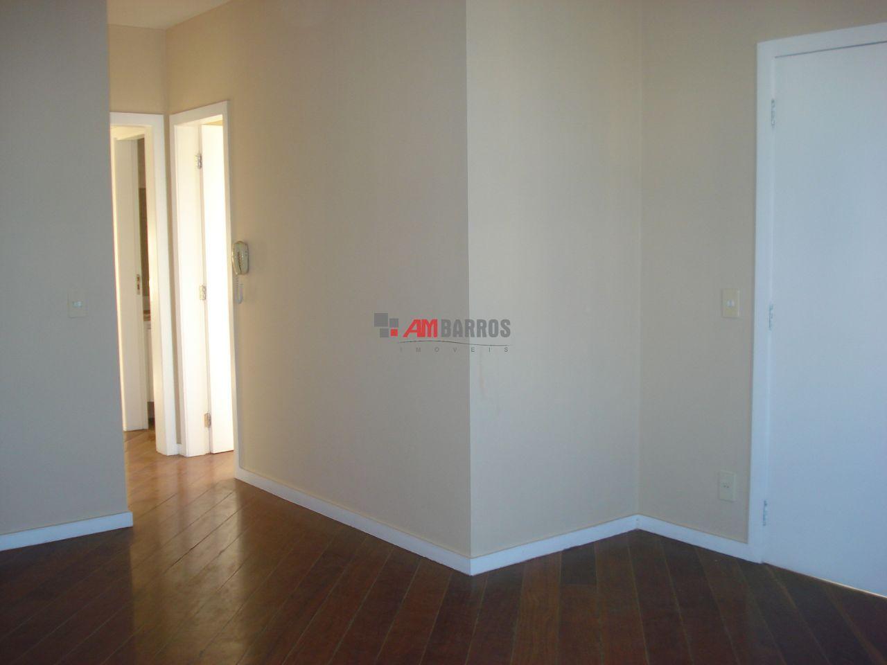 Apartamento - Sion - Belo Horizonte - R$  625.000,00