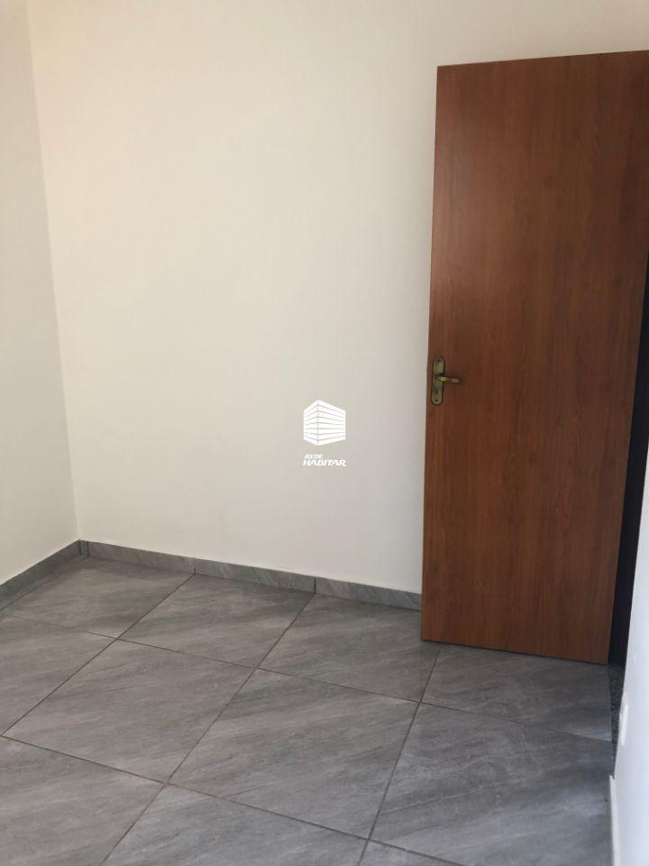 Apartamento com 2 quartos para comprar em Juatuba