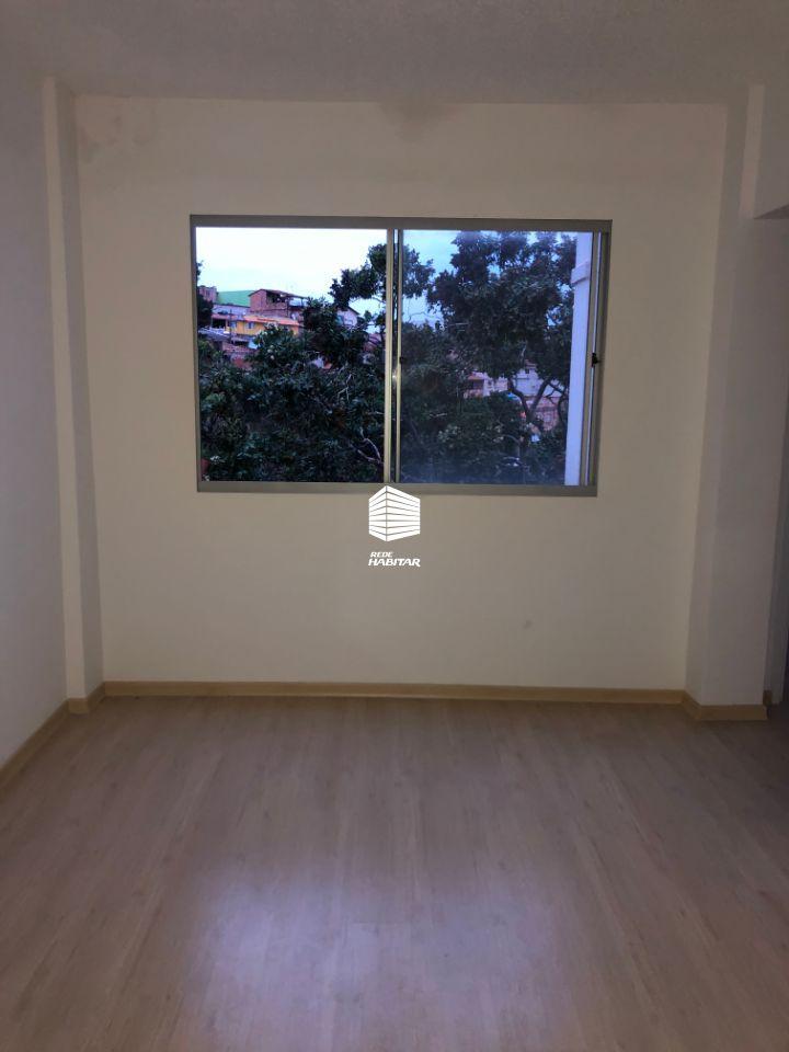Apartamento com 2 quartos para comprar em Contagem