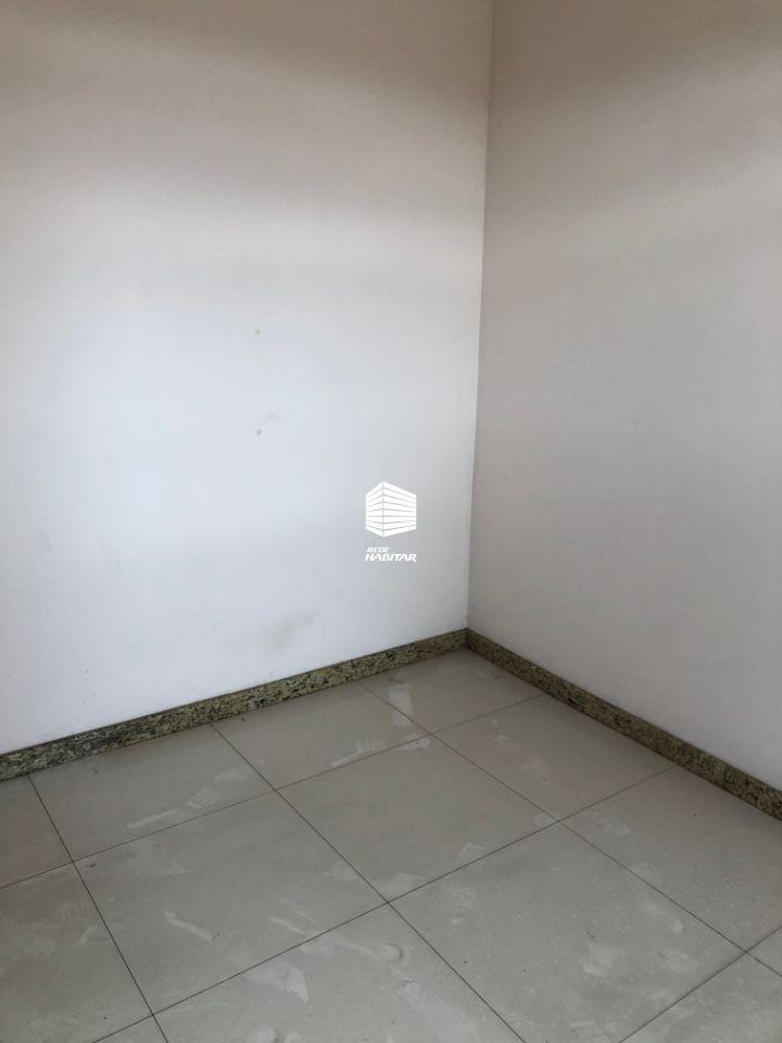 Apartamento com área privativa com 2 quartos para comprar em Betim