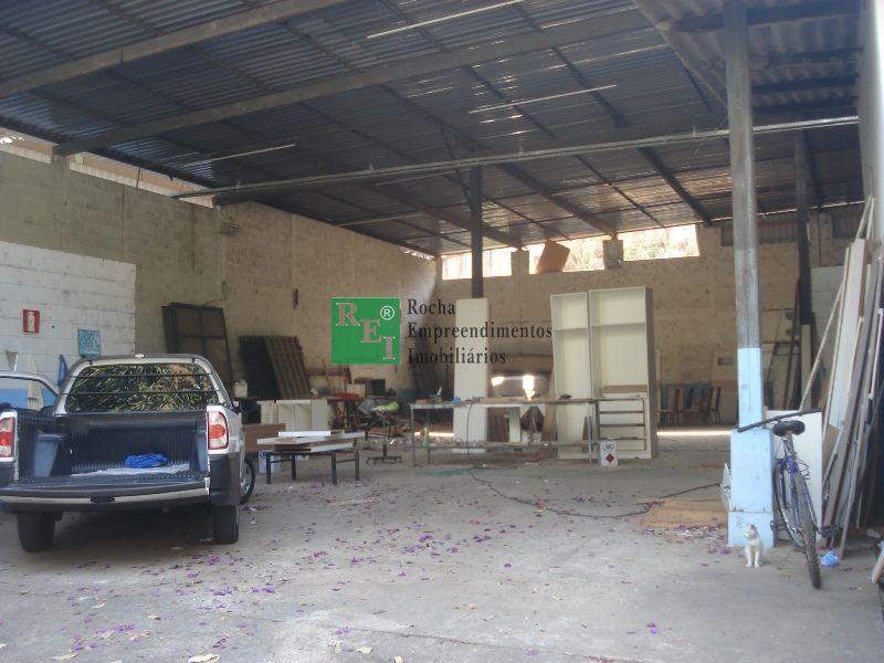Lote Comercial - São João Batista (Venda Nova) - Belo Horizonte - R$  2.900.000,00