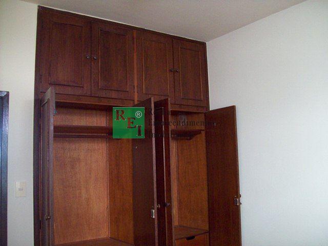 Apartamento - Planalto - Belo Horizonte - R$  1.200,00