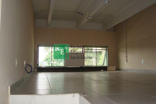 Loja - Itapoã - Belo Horizonte - R$  580,00