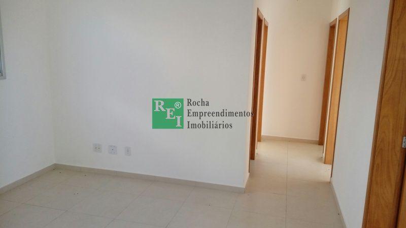 Apartamento - Planalto - Belo Horizonte - R$  250.000,00