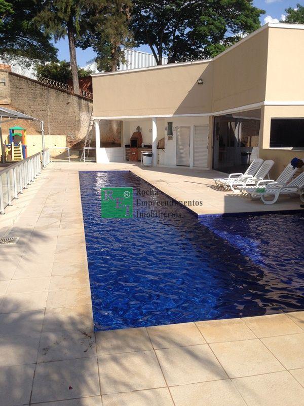 Apartamento - Planalto - Belo Horizonte - R$  900,00