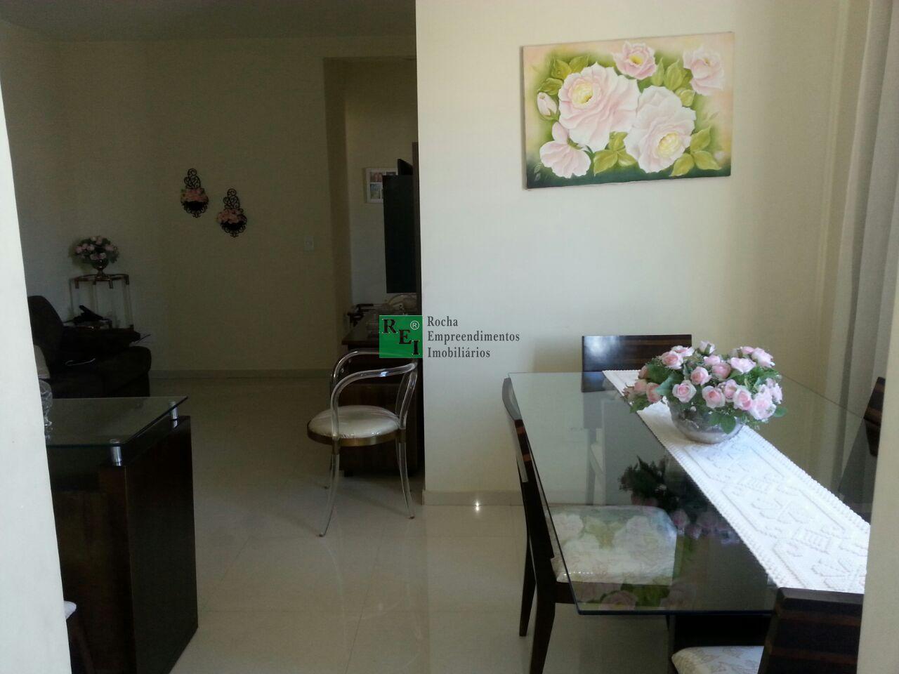 Apartamento - Planalto - Belo Horizonte - R$  330.000,00