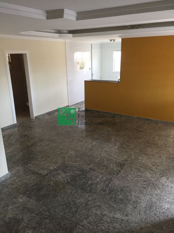 Casa comercial - Planalto - Belo Horizonte - R$  3.500,00