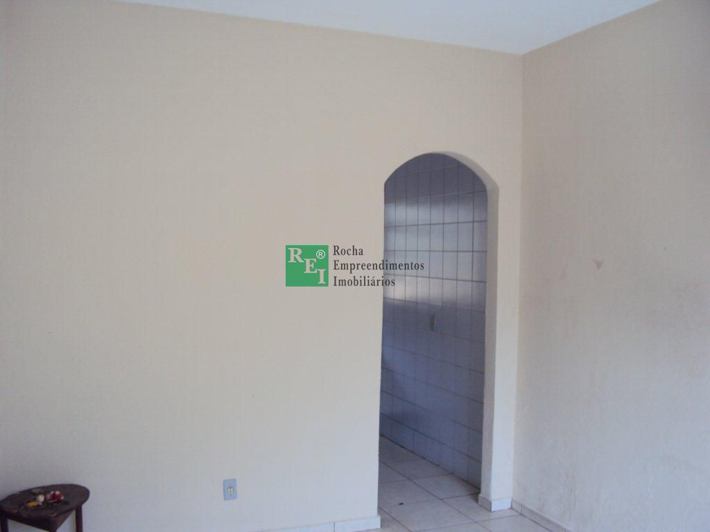 Casa - Planalto - Belo Horizonte - R$  320.000,00
