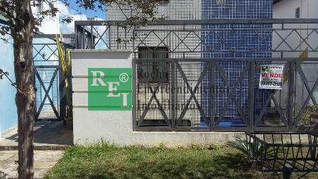 Apartamento - Itapoã - Belo Horizonte - R$  1.100,00