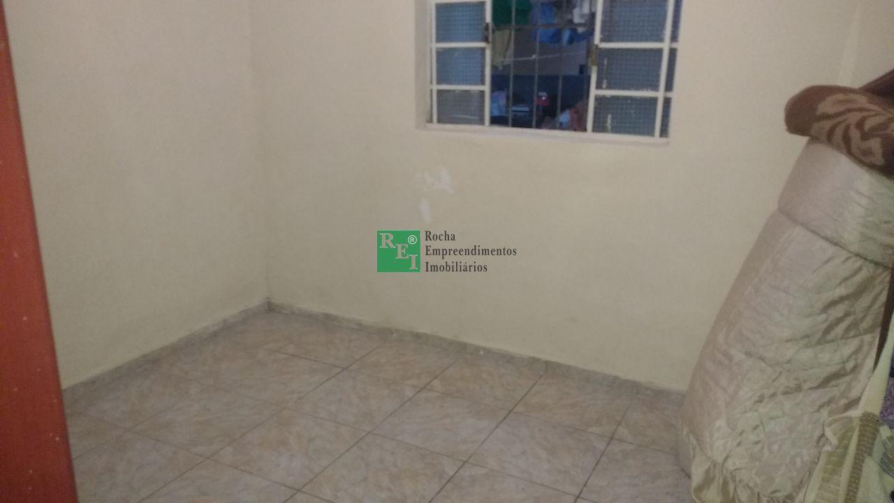 Casa - Planalto - Belo Horizonte - R$  580.000,00