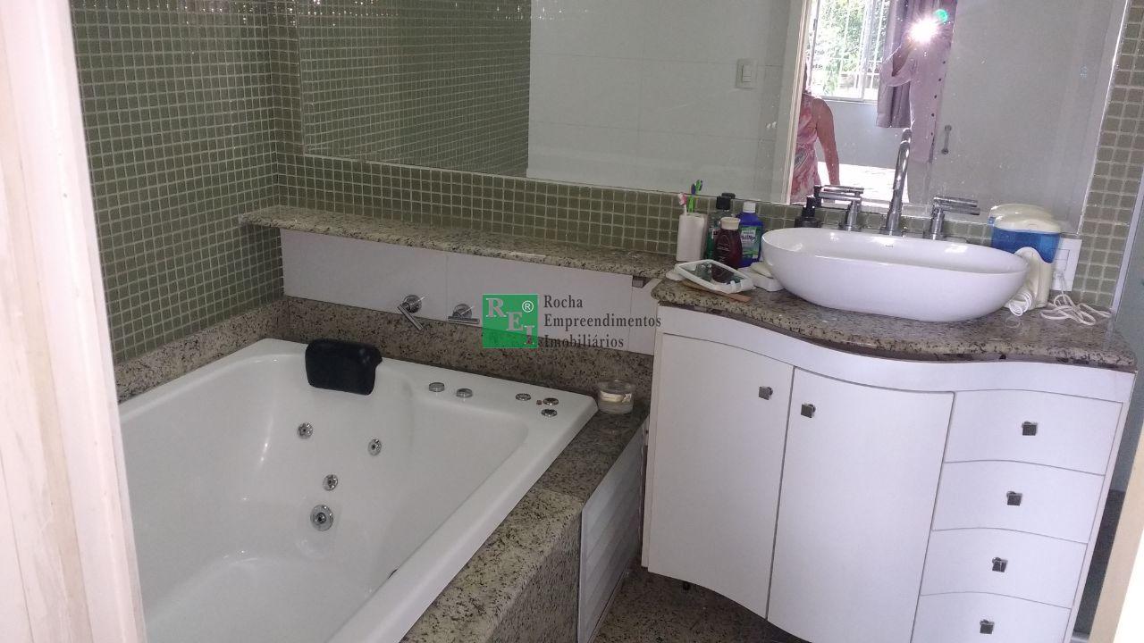 Casa - Planalto - Belo Horizonte - R$  860.000,00