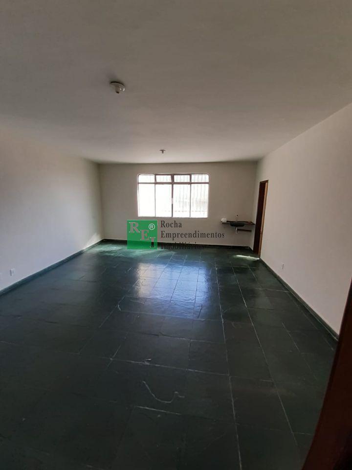 Sala - Vila Cloris - Belo Horizonte - R$  900,00