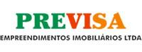 RH - PREVISA IM�VEIS