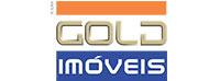 Gold Imóveis