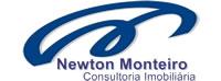 RH - NEWTON MONTEIRO CONSULTOR IMOBILI�RIO