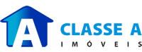 RH - CLASSE A