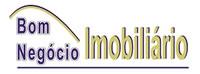 RH - BOM NEG�CIO IMOBILI�RIO