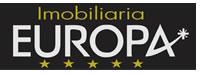 RH - IMOBILI�RIA EUROPA