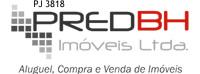 RH - PREDBH IM�VEIS LTDA