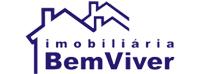 RH - BEM VIVER IMOBILI�RIA