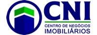 RH - CNI Centro De Negócios Imobiliários