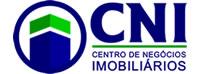 RH - CNI Centro De Neg�cios Imobili�rios