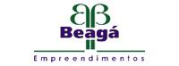 Beaga Empreendimentos Ltda - Beaga Imoveis