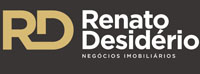 RH - RENATO DESIDERIO NEG. IMOBILI�RIOS