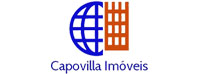 RH - Capovilla Imóveis Ltda