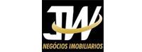 RH - JW NEGÓCIOS IMOBILIÁRIOS
