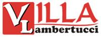 VILLA LAMBERTUCCI C. N. I. LTDA.