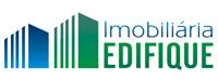 RH - IMOBILI�RIA EDIFIQUE