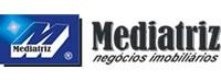 RH - MEDIATRIZ NEG�CIOS IMOBILI�RIOS (UNIDADE CIDADE NOVA)