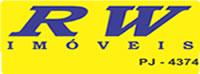 RH - RW IM�VEIS