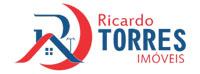 RH - RICARDO TORRES - JARDIM RIACHO