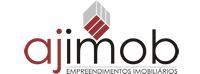 RH - AJIMOB EMPREENDIMENTOS IMOBILI�RIOS