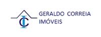 RH - GERALDO CORREIA IM�VEIS