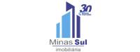 RH - MINAS SUL NEG�CIOS IMOBILI�RIOS LTDA