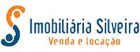 IMOBILIÁRIA SILVEIRA LTDA