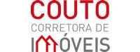 RH - COUTO CORRETORA DE IM�VEIS