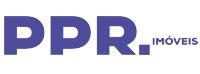RH - PAULO PROCÓPIO IMÓVEIS
