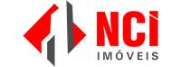 RH - NCI EMPREENDIMENTOS IMOBILI�RIOS