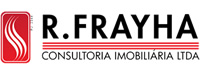 RH - R. FRAYHA CONSULTORIA IMOBILI�RIA